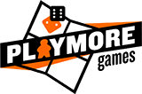 Playmore Games